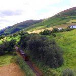 Snowdonia Retreats